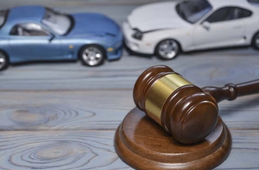 Should You Hire Best Car Accident Attorney?