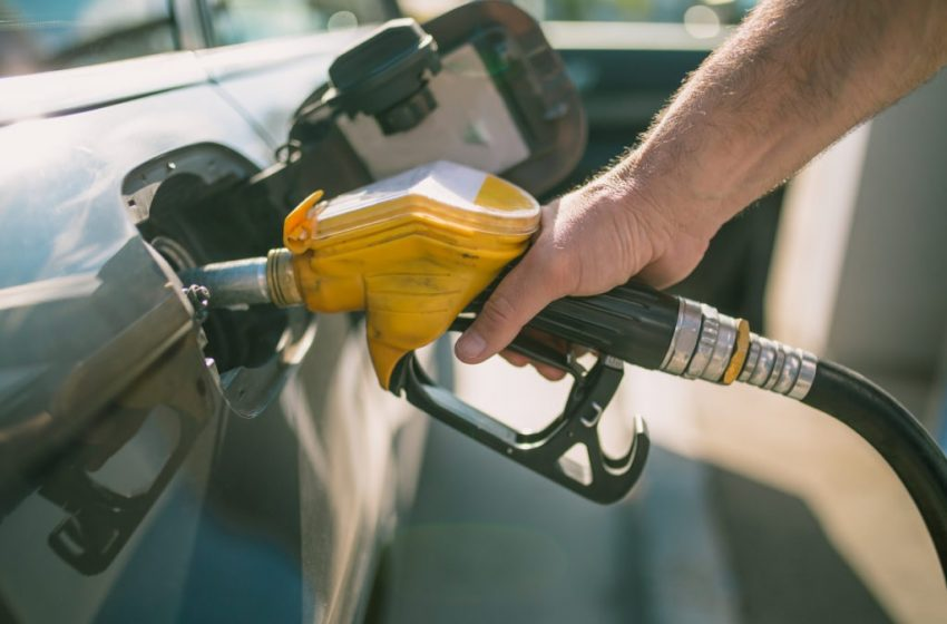 When Should You Replace Your Car's Fuel Pump?