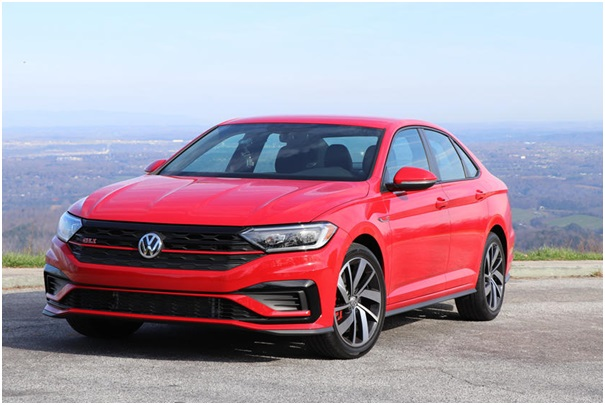 How Much Value Does the 2020 Volkswagen Jetta Returns?