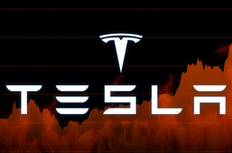 How NASDAQ: TSLA manage to increase revenue