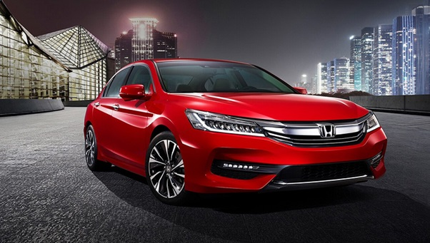 Should You Buy The Honda Accord 2020? Checkout This Short Review