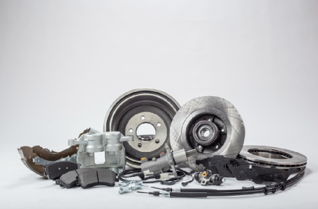 Why It Pays to Buy Used auto parts from a junkyard Dealer