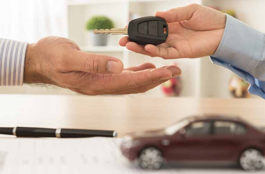 Why You Need to Think of Buying the Previously Owned Car