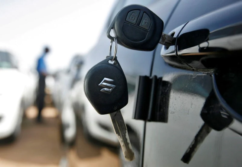 Know the information about buying a car in finance